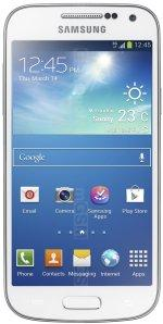 Manuel comment rooter Samsung Galaxy S4 mini