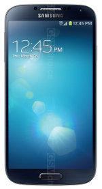 Tutoriel comment rooter Samsung Galaxy S4 U.S. Cellulaire
