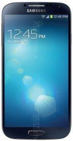 Samsung Galaxy S4 Verizon