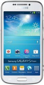 Получаем root Samsung Galaxy S4 Zoom