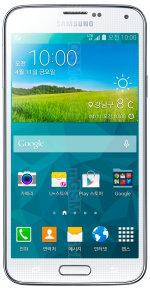How to root Samsung Galaxy S5 G900L