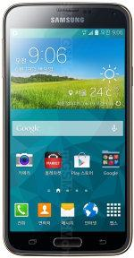 Télécharger firmware Samsung Galaxy S5 LTE-A G906K. Comment mise a jour android 8, 7.1