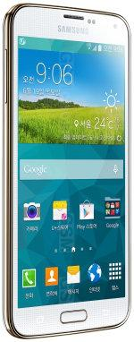 How to root Samsung Galaxy S5 LTE-A G906L