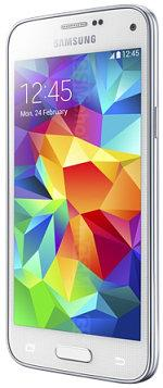 Manuel comment rooter Samsung Galaxy S5 mini