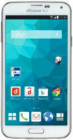 Samsung Galaxy S5 SC-04F technical specifications :: GSMchoice com