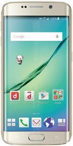 Baixar firmware Samsung Galaxy S6 Edge SC-04G. Atualizando para o Android 8, 7.1