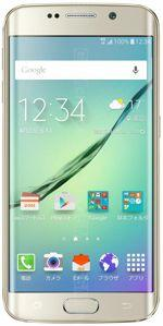 How to root Samsung Galaxy S6 Edge SCV31
