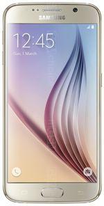 Baixar firmware Samsung Galaxy S6. Atualizando para o Android 8, 7.1
