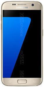 Onde comprar um estojo para o Samsung Galaxy S7 Duos. Como escolher?