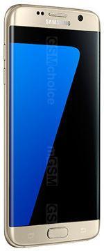 Onde comprar case para Samsung Galaxy S7 Edge Duos. Como escolher?