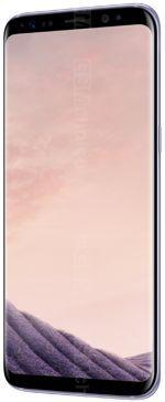 Получаем root Samsung Galaxy S8 Dual SIM