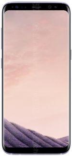 Получаем root Samsung Galaxy S8 SM-G950N