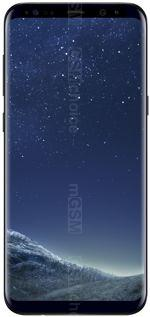 Получаем root Samsung Galaxy S8+ Dual SIM