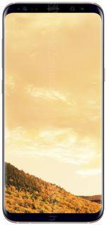 Получаем root Samsung Galaxy S8+ SM-G9550