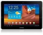 Télécharger firmware Samsung Galaxy Tab 10.1N. Comment mise a jour android 8, 7.1