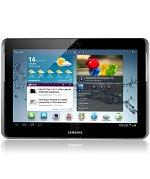 Manuel comment rooter Samsung Galaxy Tab 2 10.1