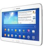 Samsung Galaxy Tab 3 10 1-inch WiFi GT-P5210, P5210 Technische