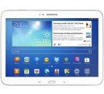 Получаем root Samsung Galaxy Tab 3 10.1-inch