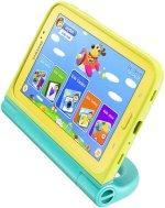 Baixar firmware Samsung Galaxy Tab 3 Kids. Atualizando para o Android 8, 7.1