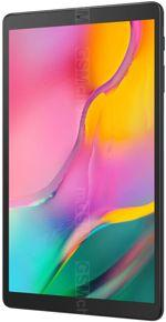 The photo gallery of Samsung Galaxy Tab A 10.1 2019 SM-T510
