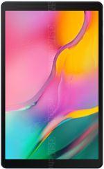 Галерея фотографий Samsung Galaxy Tab A 10.1 2019 SM-T515