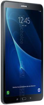 Onde comprar um caso para Samsung Galaxy Tab A 10,1 2016. Como escolher?