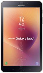 Получаем root Samsung Galaxy Tab A 8.0 2017