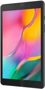 The photo gallery of Samsung Galaxy Tab A 8.0 2019 WiFi