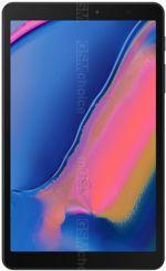 The photo gallery of Samsung Galaxy Tab A 8.0 2019 SM-P205
