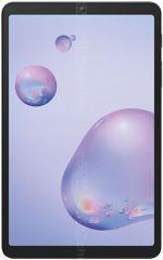 The photo gallery of Samsung Galaxy Tab A 8.4 2020