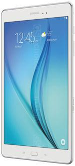How to root Samsung Galaxy Tab A 9.7 WiFi
