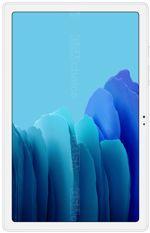 Galeria de fotos do telemóvel Samsung Galaxy Tab A7 WiFi