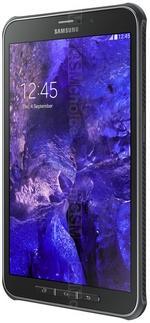 Получаем root Samsung Galaxy Tab Active WiFi