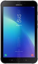 Получаем root Samsung Galaxy Tab Active2
