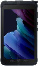 Galleria Foto Samsung Galaxy Tab Active3 WiFi