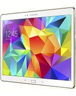 Получаем root Samsung Galaxy Tab S 10.5 WiFi
