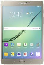 How to root Samsung Galaxy Tab S2 8.0 LTE