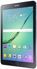 Manuel comment rooter Samsung Galaxy Tab S2 9.7 WiFi