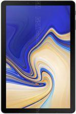 The photo gallery of Samsung Galaxy Tab S4