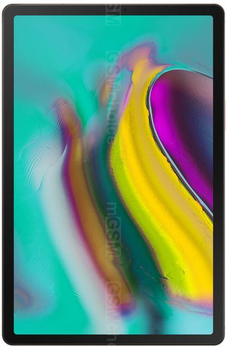 Samsung Galaxy Tab S5e WiFi