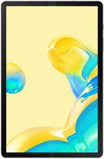 Galerie photo du mobile Samsung Galaxy Tab S6 5G