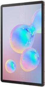 The photo gallery of Samsung Galaxy Tab S6 WiFi