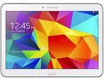 Получаем root Samsung Galaxy Tab4 10.1 LTE