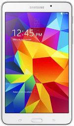 Получаем root Samsung Galaxy Tab4 7.0 LTE