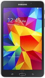 Baixar firmware Samsung Galaxy Tab4 7.0. Atualizando para o Android 8, 7.1