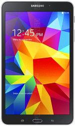 Manuel comment rooter Samsung Galaxy Tab4 8.0 WiFi