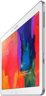 Получаем root Samsung Galaxy TabPro 10.1