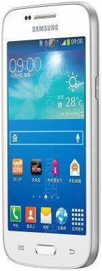 Получаем root Samsung Galaxy Trend 3