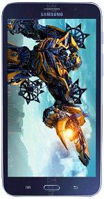 Получаем root Samsung Galaxy W