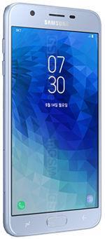 Samsung A408 HAMA IrDA Driver